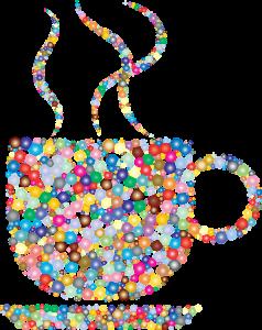 coffee-1331907_960_720