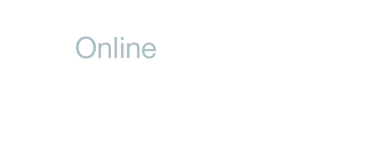 ANU Online Coffee Courses